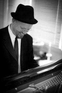 david matheson toronto music studio